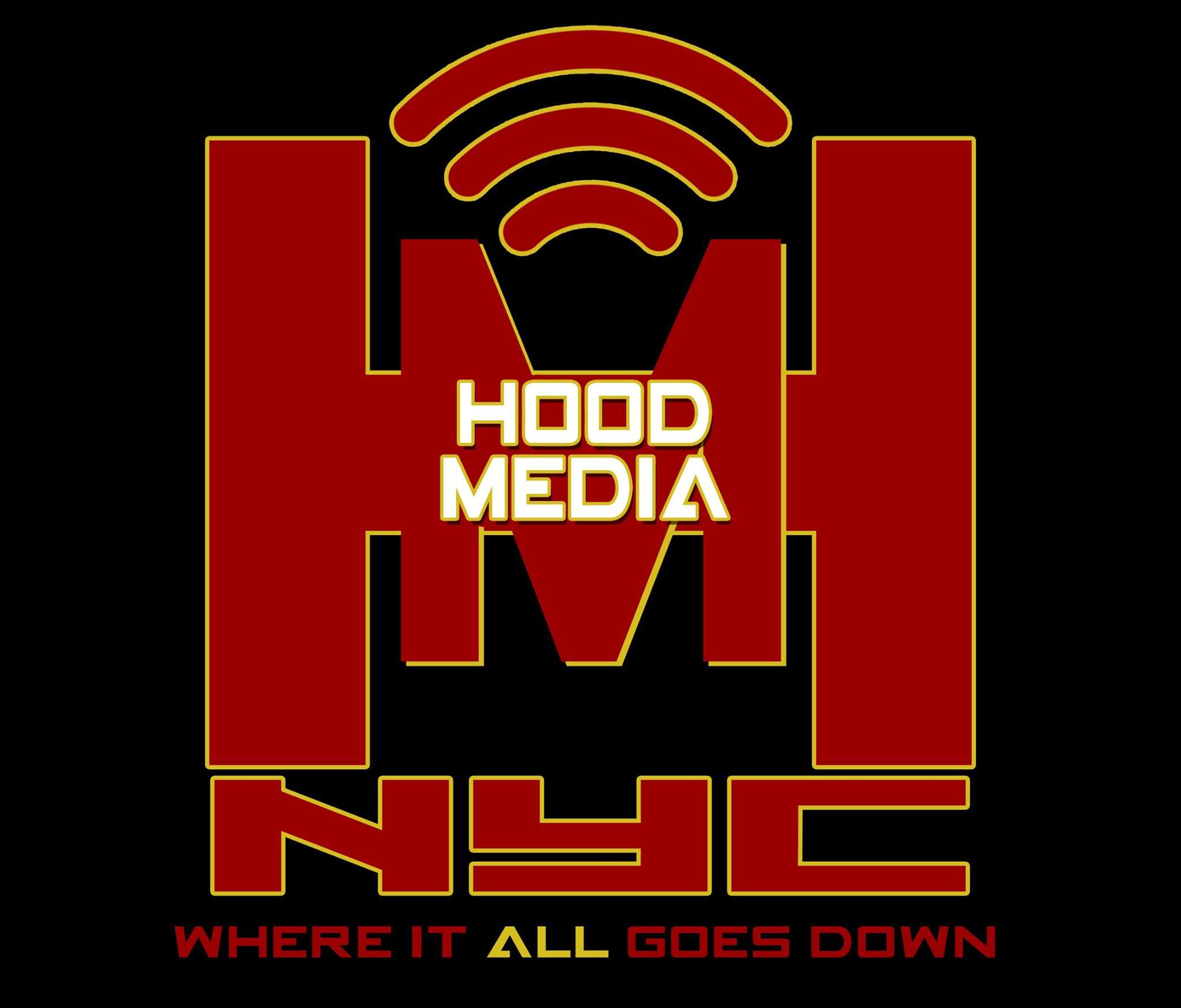 HOODMEDIA.NYC